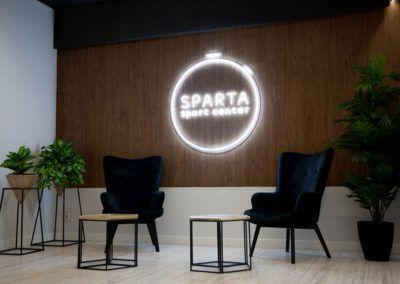 instalaciones-gimnasio-sparta-sport-center-pamplona-10