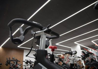 instalaciones-gimnasio-sparta-sport-center-pamplona-12