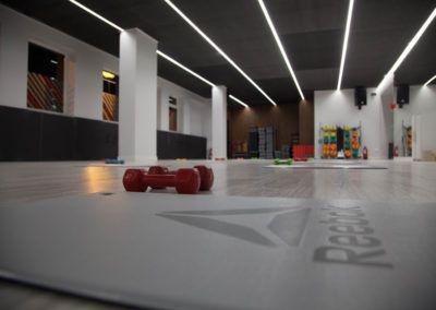 instalaciones-gimnasio-sparta-sport-center-pamplona-13