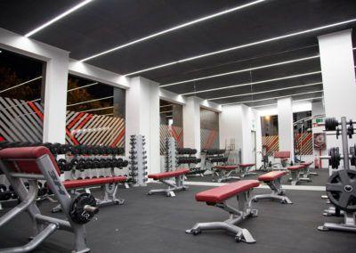instalaciones-gimnasio-sparta-sport-center-pamplona-14