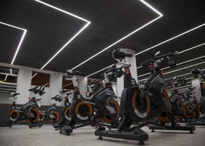 instalaciones-gimnasio-sparta-sport-center-pamplona-15