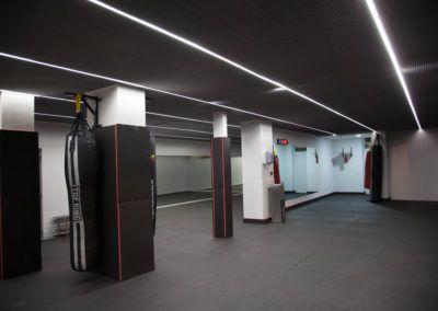 instalaciones-gimnasio-sparta-sport-center-pamplona-16