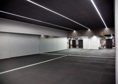 instalaciones-gimnasio-sparta-sport-center-pamplona-17