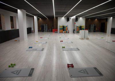 instalaciones-gimnasio-sparta-sport-center-pamplona-18