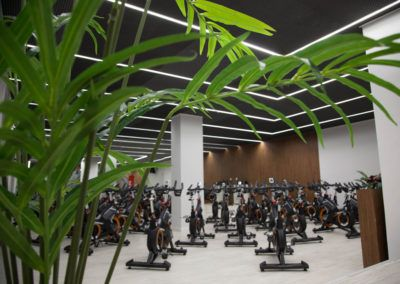 instalaciones-gimnasio-sparta-sport-center-pamplona-3