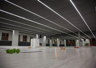 instalaciones-gimnasio-sparta-sport-center-pamplona-4