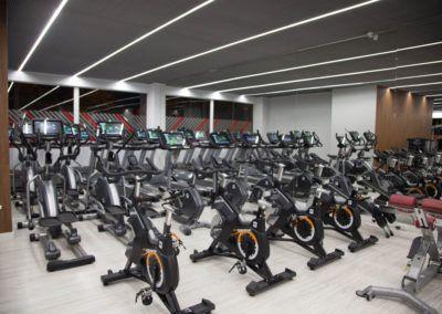 instalaciones-gimnasio-sparta-sport-center-pamplona-5