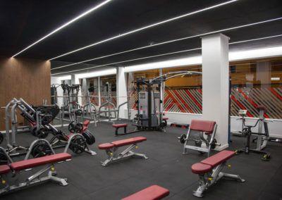 instalaciones-gimnasio-sparta-sport-center-pamplona-6