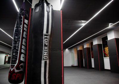 instalaciones-gimnasio-sparta-sport-center-pamplona-7