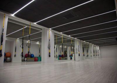 instalaciones-gimnasio-sparta-sport-center-pamplona-8