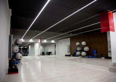 instalaciones-gimnasio-sparta-sport-center-pamplona-9