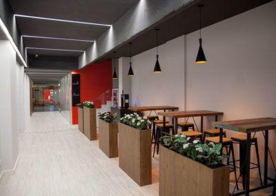 instalaciones-gimnasio-sparta-sport-center-pamplona19