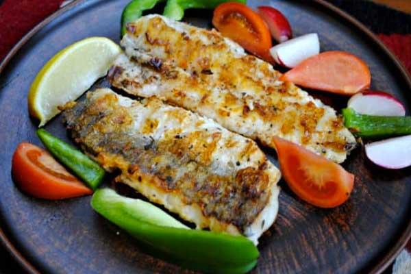 mejor comida para quemar grasa