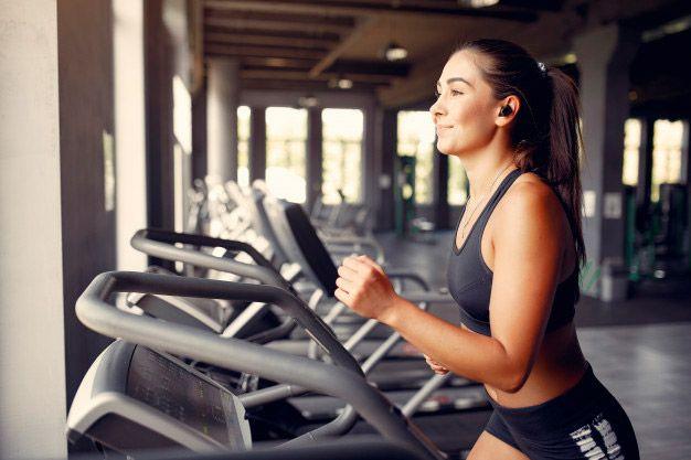 Ejercicios para la operación bikini: cómo adelgazar y tonificar